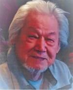 John Semaganis
