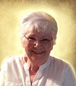 Patricia Emerson