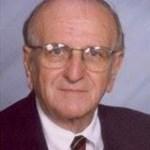 Ronald Munley
