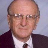 Ronald Anthony  Munley