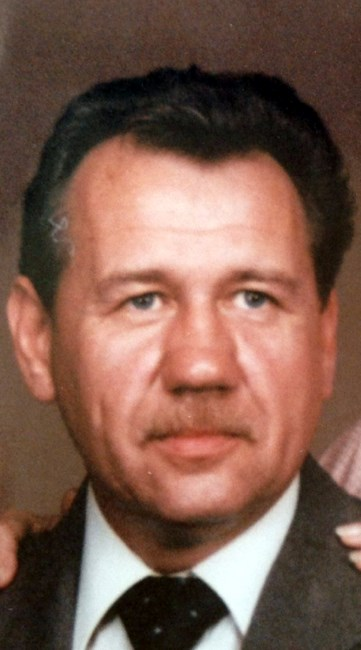 obituary of gary lee pohl