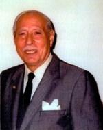 Alfredo LoBianco