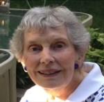 Ruth Drake