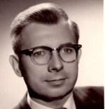 Pierre Jentel