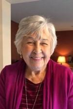 Jeanette MacArthur