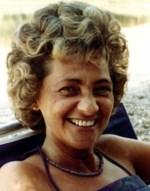Elvira Ciulla