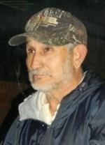 Frank Rivas