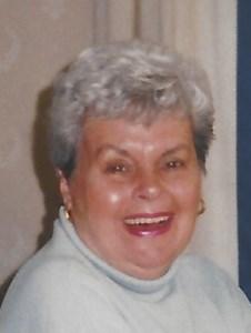 Grace D.  Wright