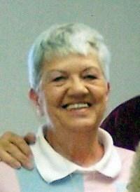 Eunice E.  Stockdell