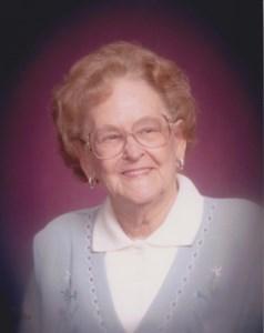 Dorothy Ann  Dolan