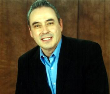 Jose Raul  Borja