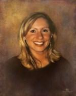 Joanna Sievwright