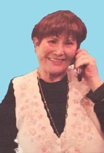 Janice S  Busha