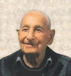 Salvatore  Sinopoli