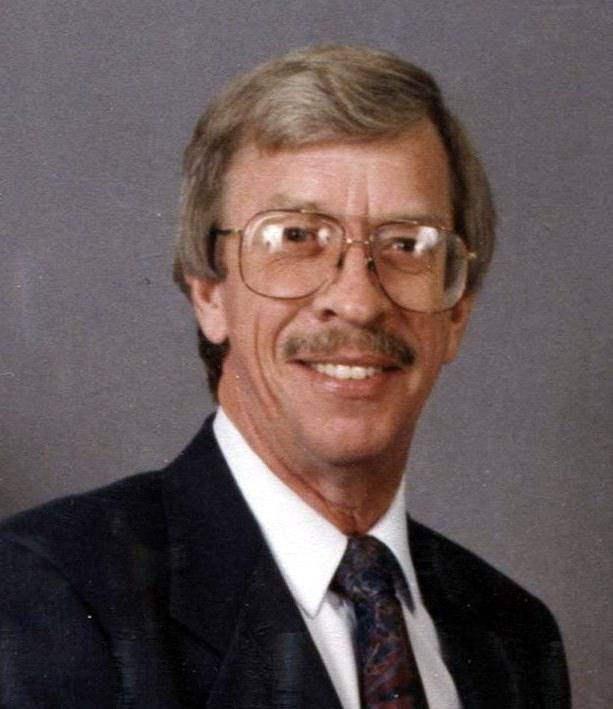 Henry Grady  Mink