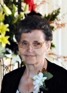 Shirley M  Markowski