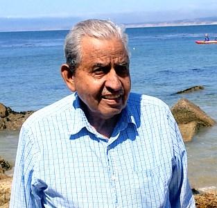 Ricardo  Cardenas Lopez