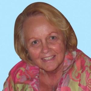 Beverly Curtis  Stewart
