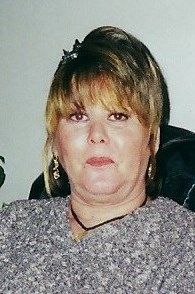 Huguette  Barbe