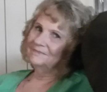 Verna Pauline  Wren