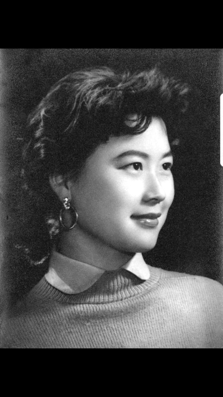 Wenqin  Gao