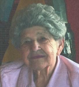 Lois Adaine  Lawson