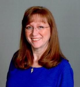 Lisa DeVane  Fisch