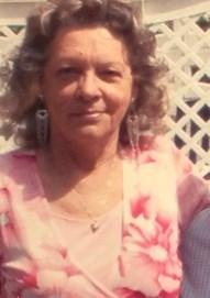 Marlene Wirth