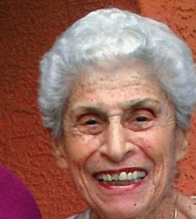 Gloria J.  Nelson