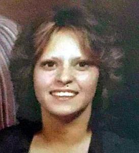 Emilia  Gonzalez