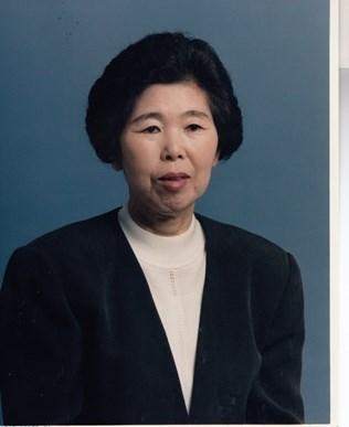 Tae Sun Kim