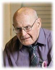 """William """"Bill"""" Harold  Fiedler"""
