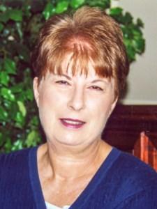 Linda Carol  Harb