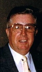 Gurvis Franklin  Vines