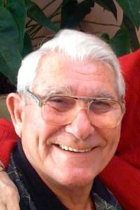Peter John  Skoros