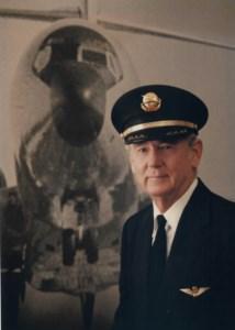 Nicholas  Kendall