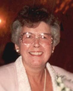 Joann  Risdon