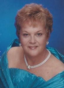 Lynda D.  Parker Jefferson