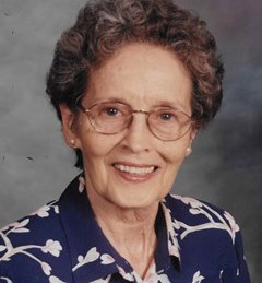 Phyllis Childs