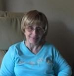 Bernice Harms