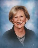 Nancy Bowden