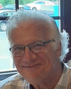 Jacques  De Koninck