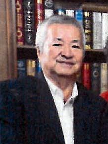 Mr. Ka Kau  Hon
