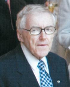 Mr. Russell  Jewell  Jeffrey