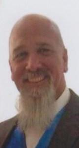 Daniel A.   McCoy