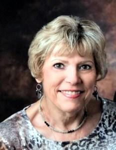Joyce Lynn  Duesing