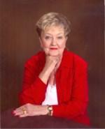Judith Bittner