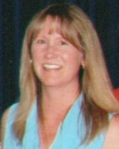 Michelle Ann  Belmudez