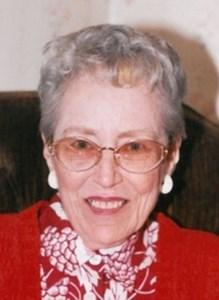 Genevieve M.  Malagamba