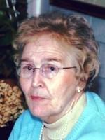 Helen Creonte